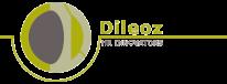 Dileoz logo